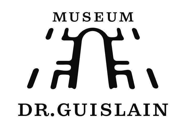 Museum Dr Guislain Dooreman