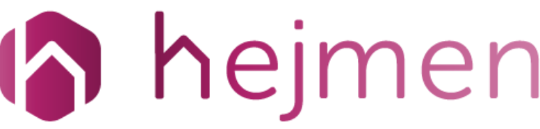 Thumbnail logo mail